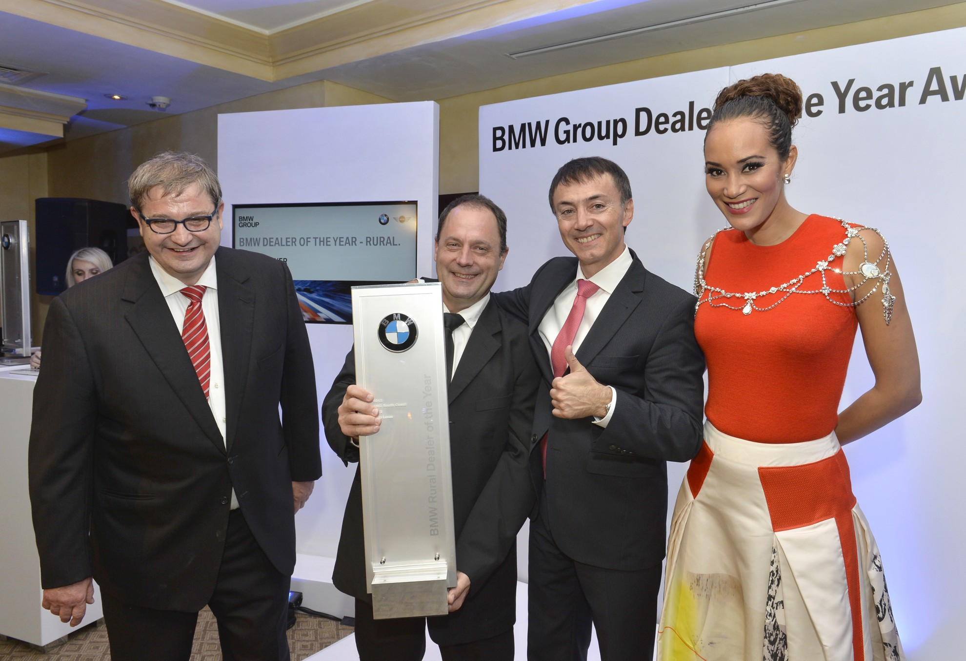 BMW-Dealership-Awards