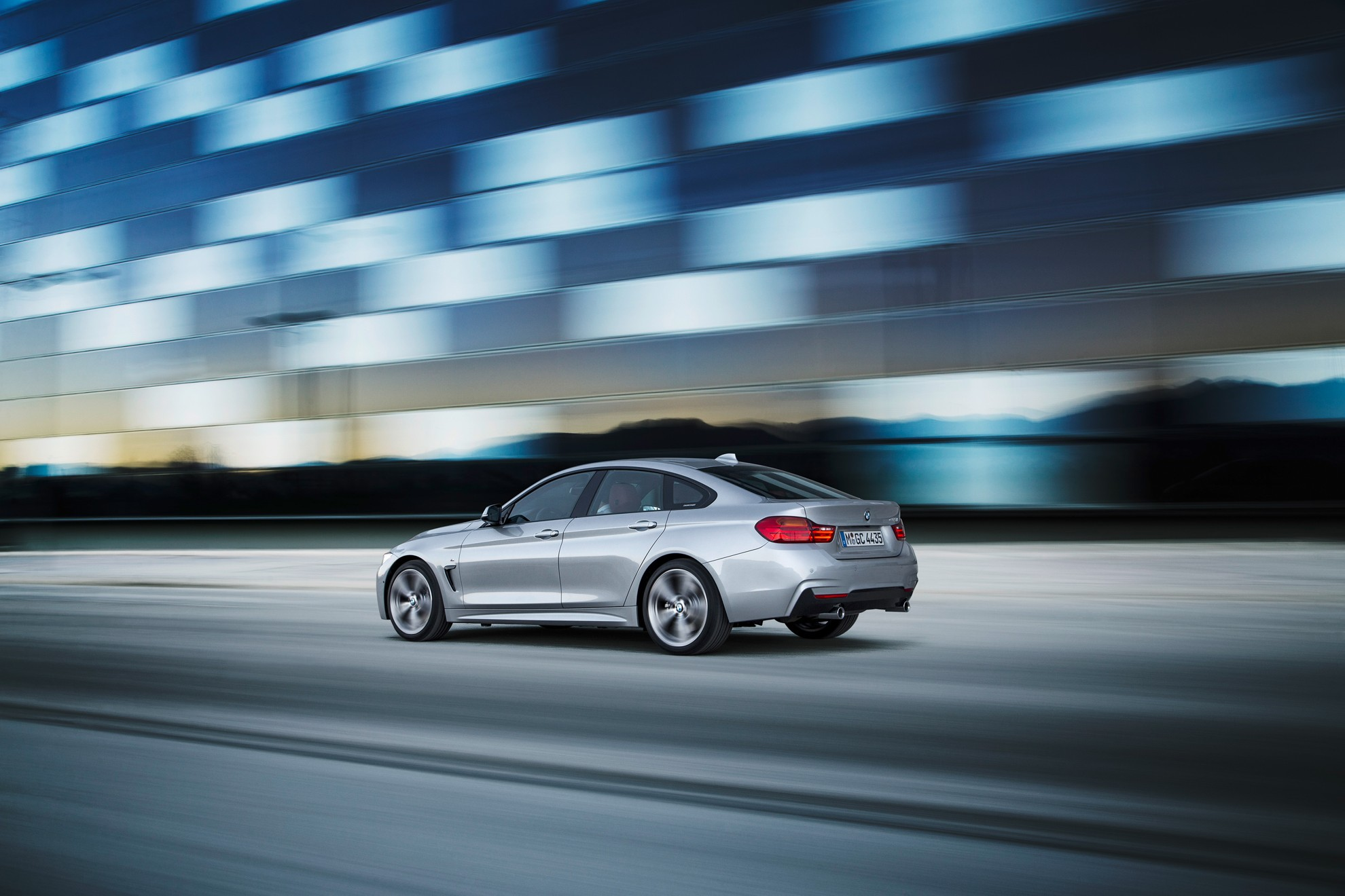 BMW_4_Series_Gran_Coupe-2014