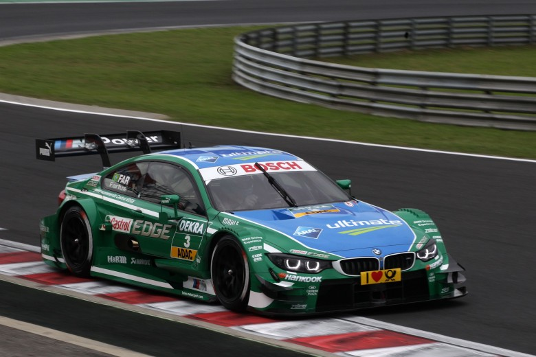 BMW_M4_DTM_Race_car