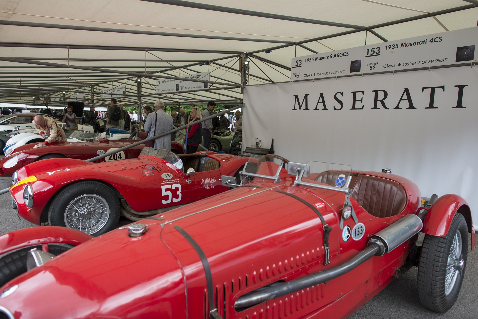 Cathedral_Paddock_1
