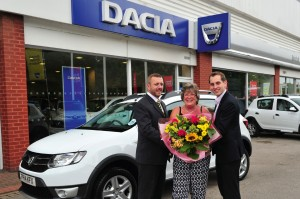Dacia-United-Kingdom