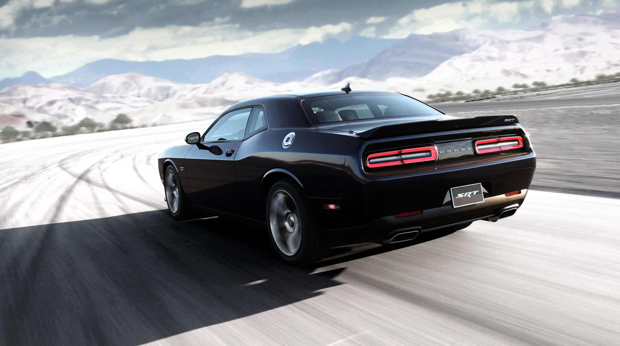 Dodge_Challenger_SRT