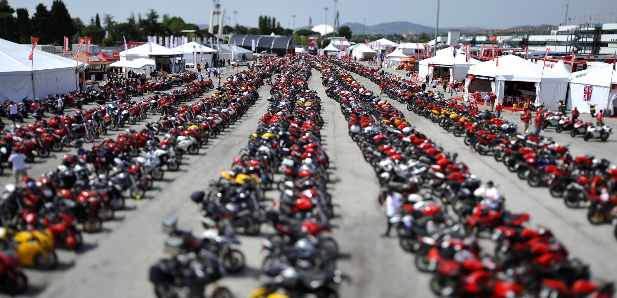 Ducati-Motorcycle-Week