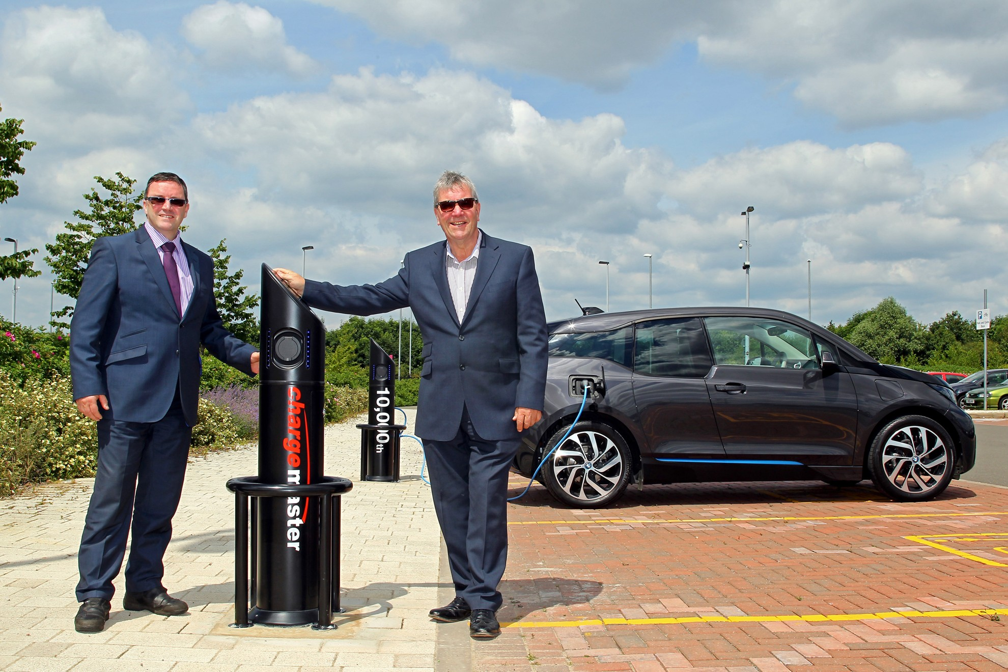 Electric_Vehicle_Charging_Points