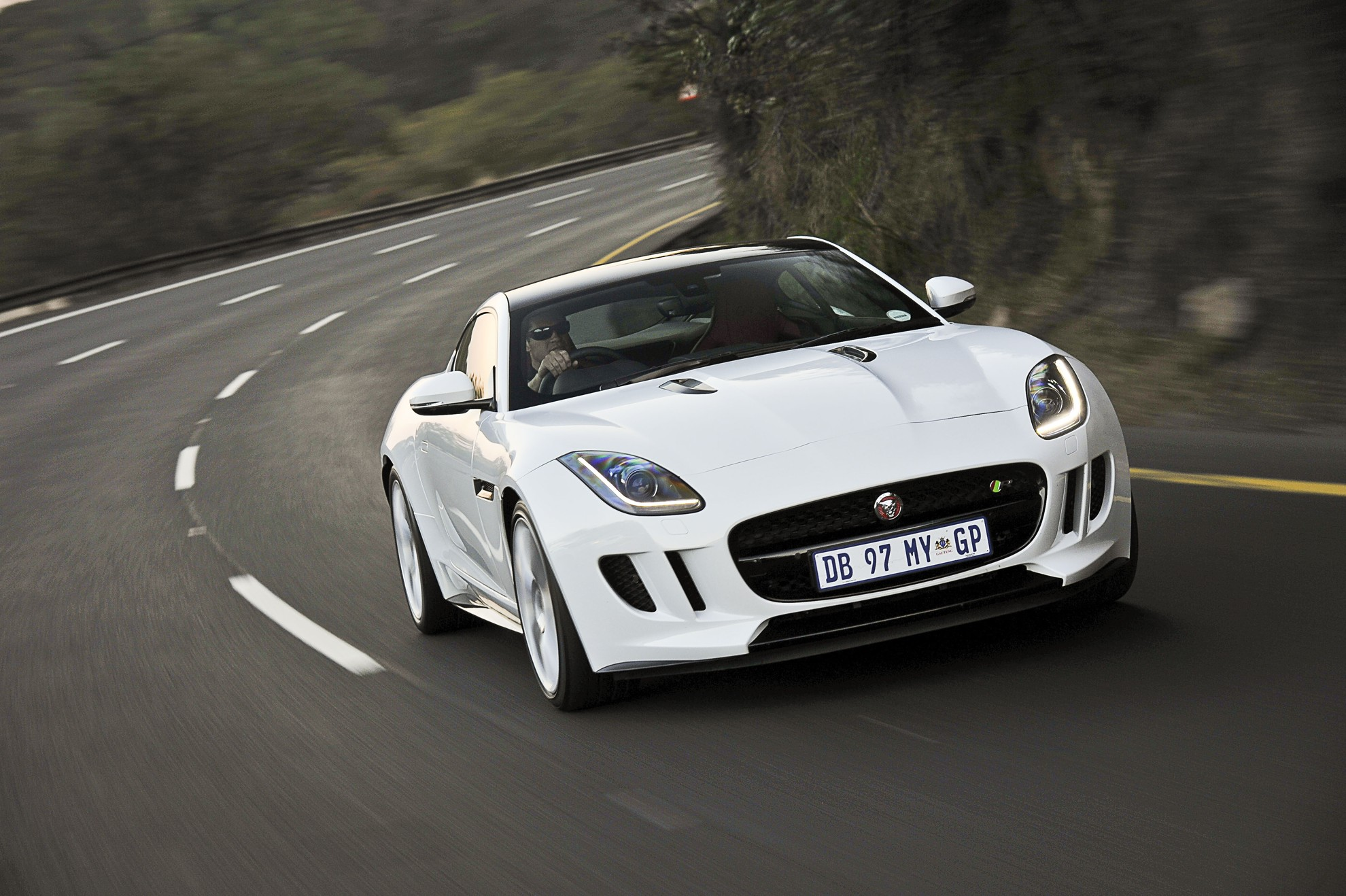 F-TYPE_Coupe