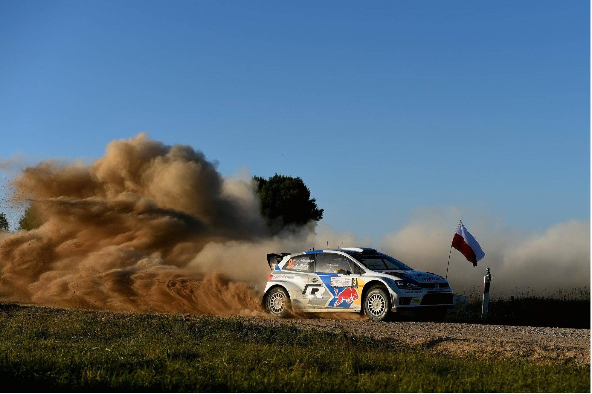 FIA_World_Rally_Cross_Volkswagen