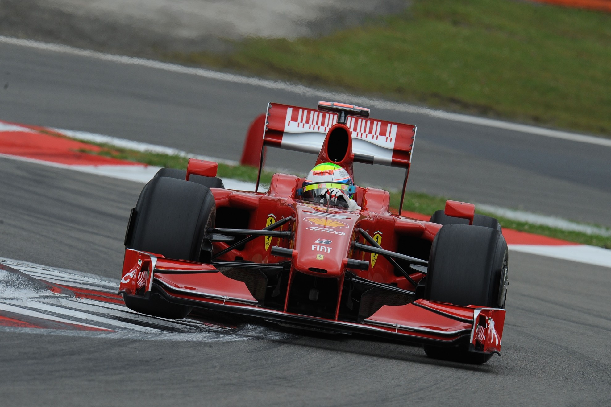 Ferrari-Grand-Prix-Race-Car