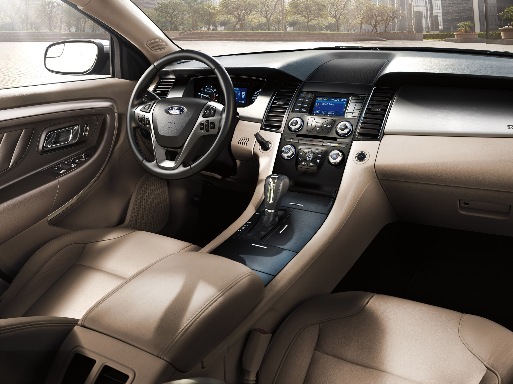 ford the price reviews released be will review car when taurus blog