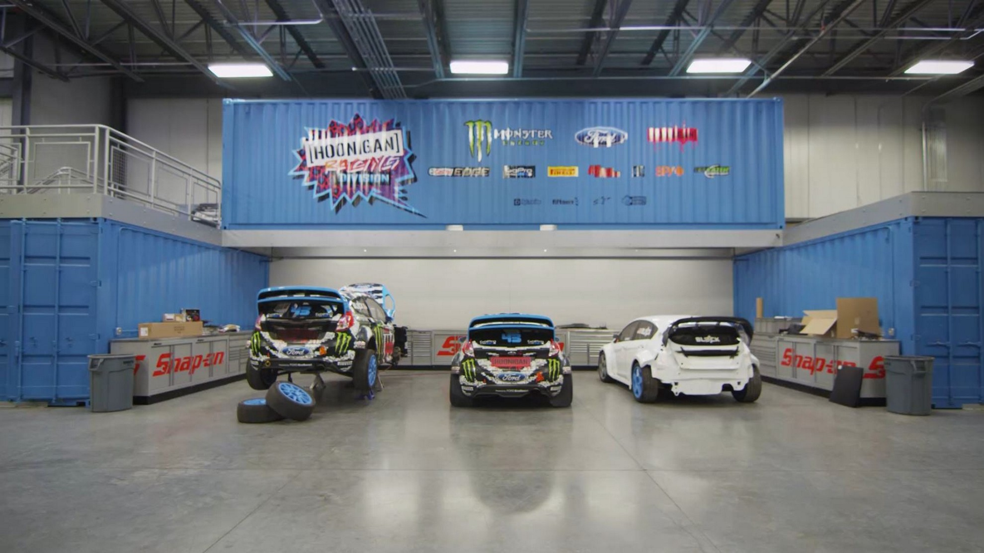 Ford_Racing