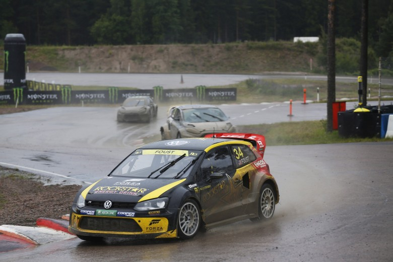 Foust_wins_World_RX_of_Finland