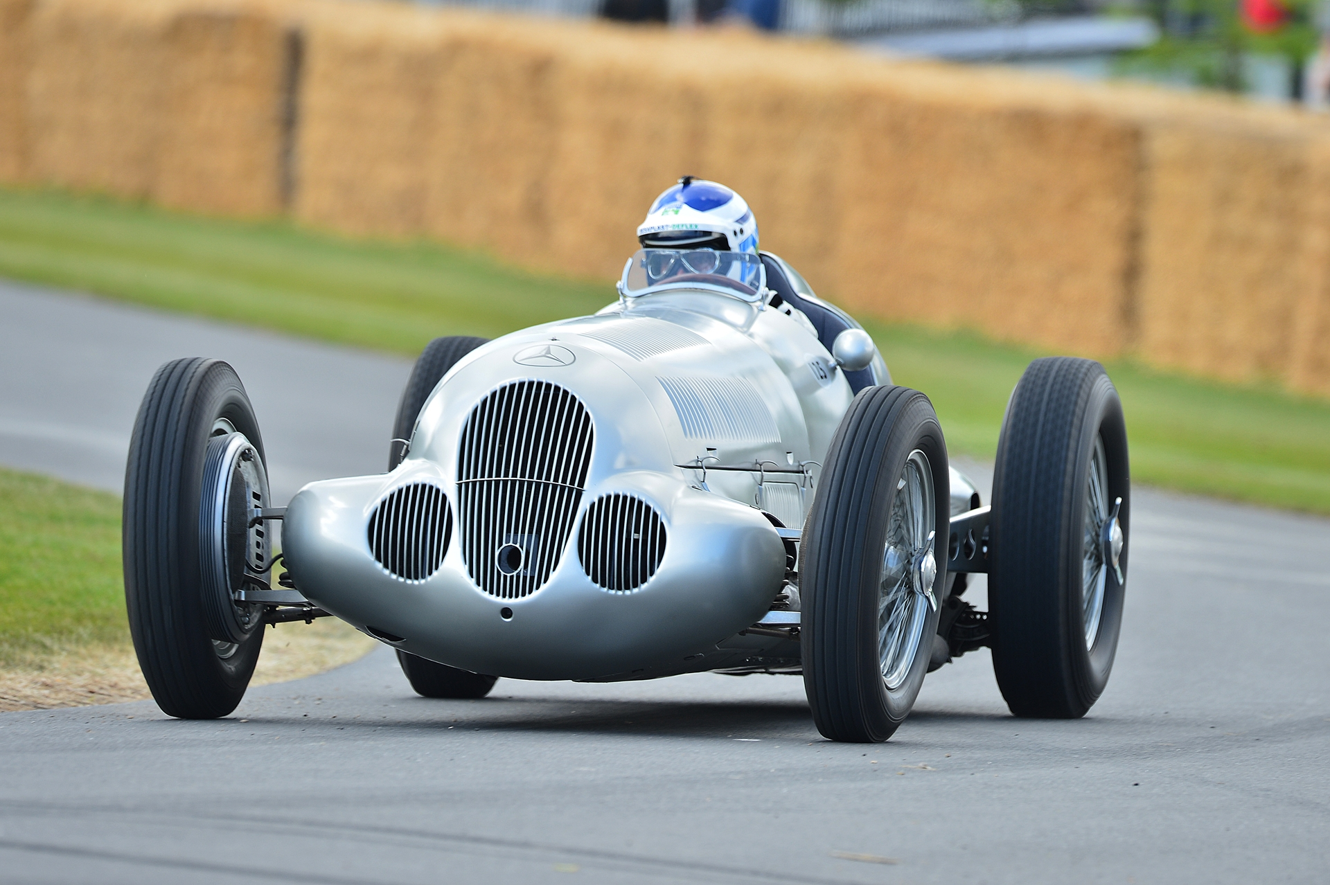 Goodwood-Mercedes-Benz-04