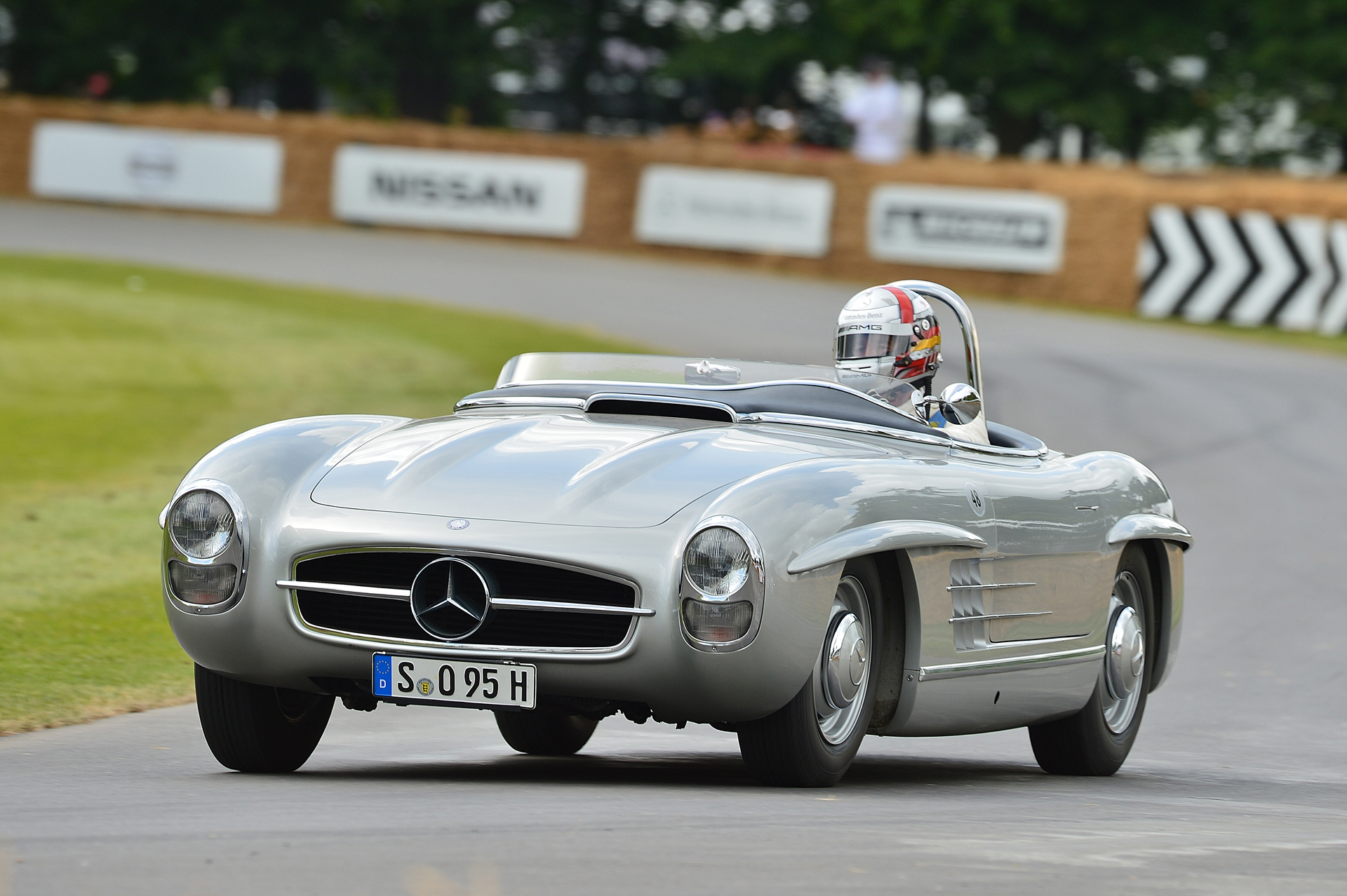Goodwood-Mercedes-Benz-05