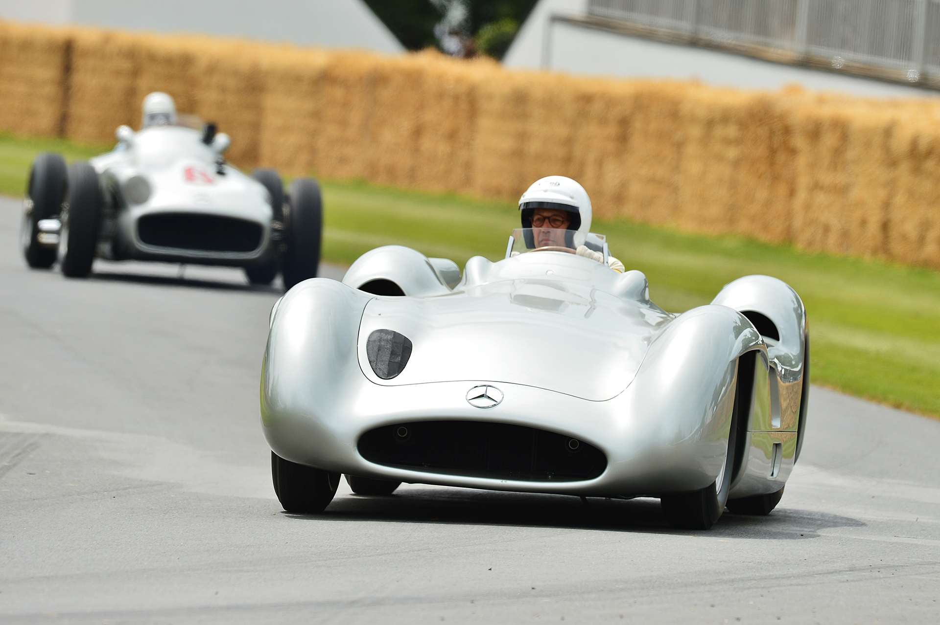 Goodwood-Mercedes-Benz-07