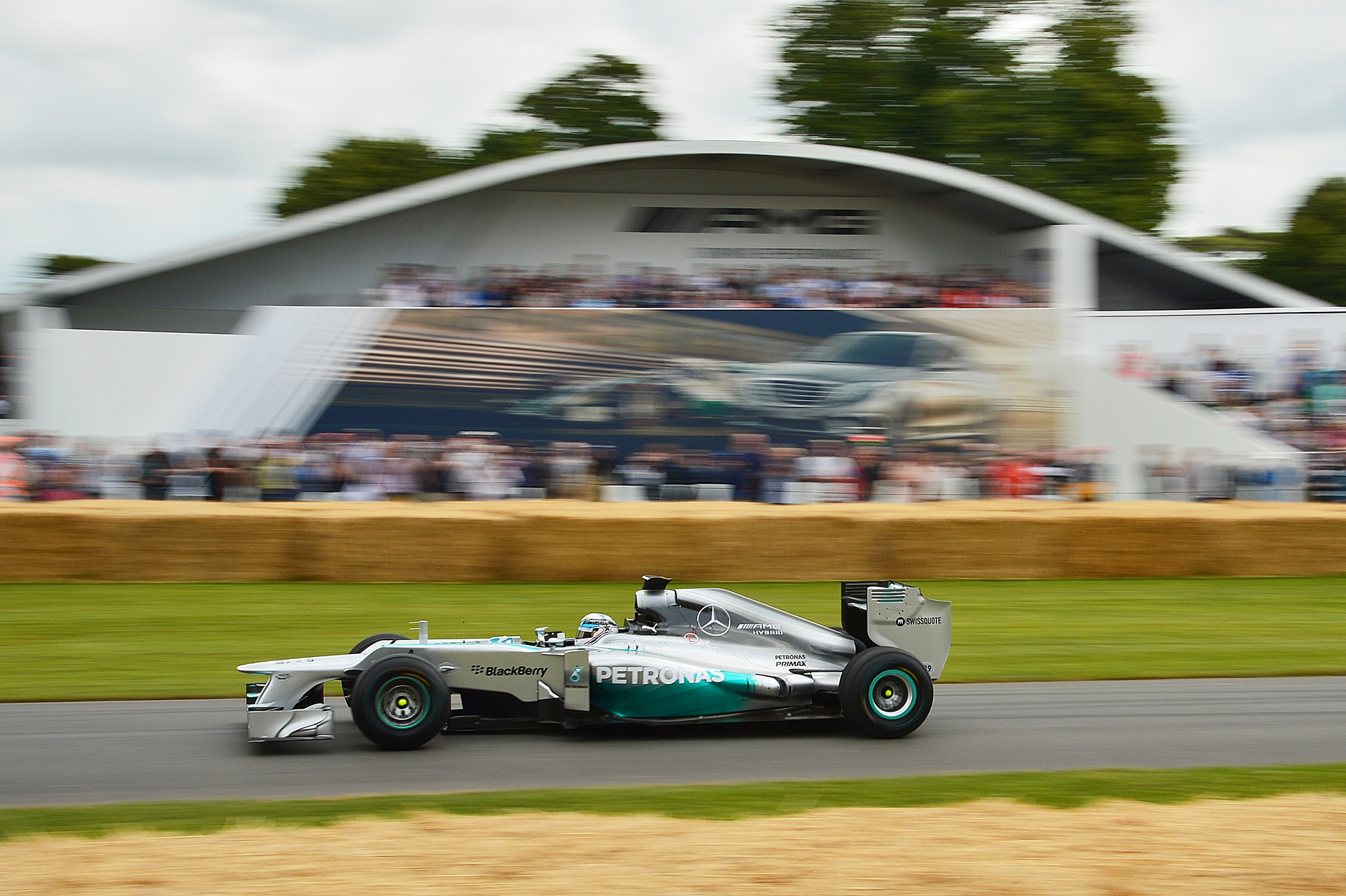 Goodwood-Mercedes-Benz-08