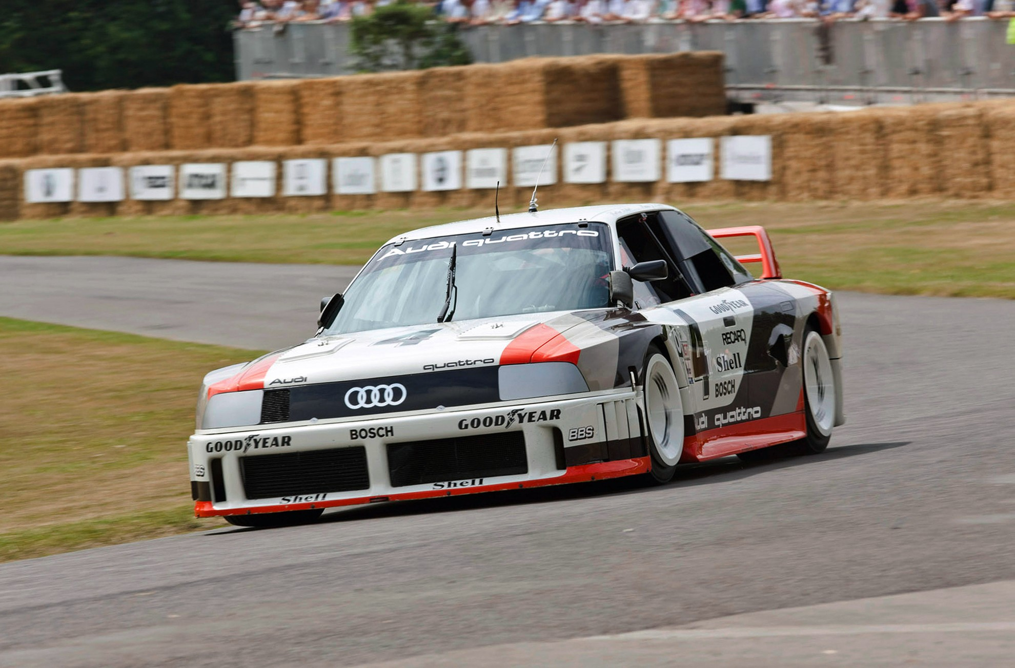 Goodwood_FOS