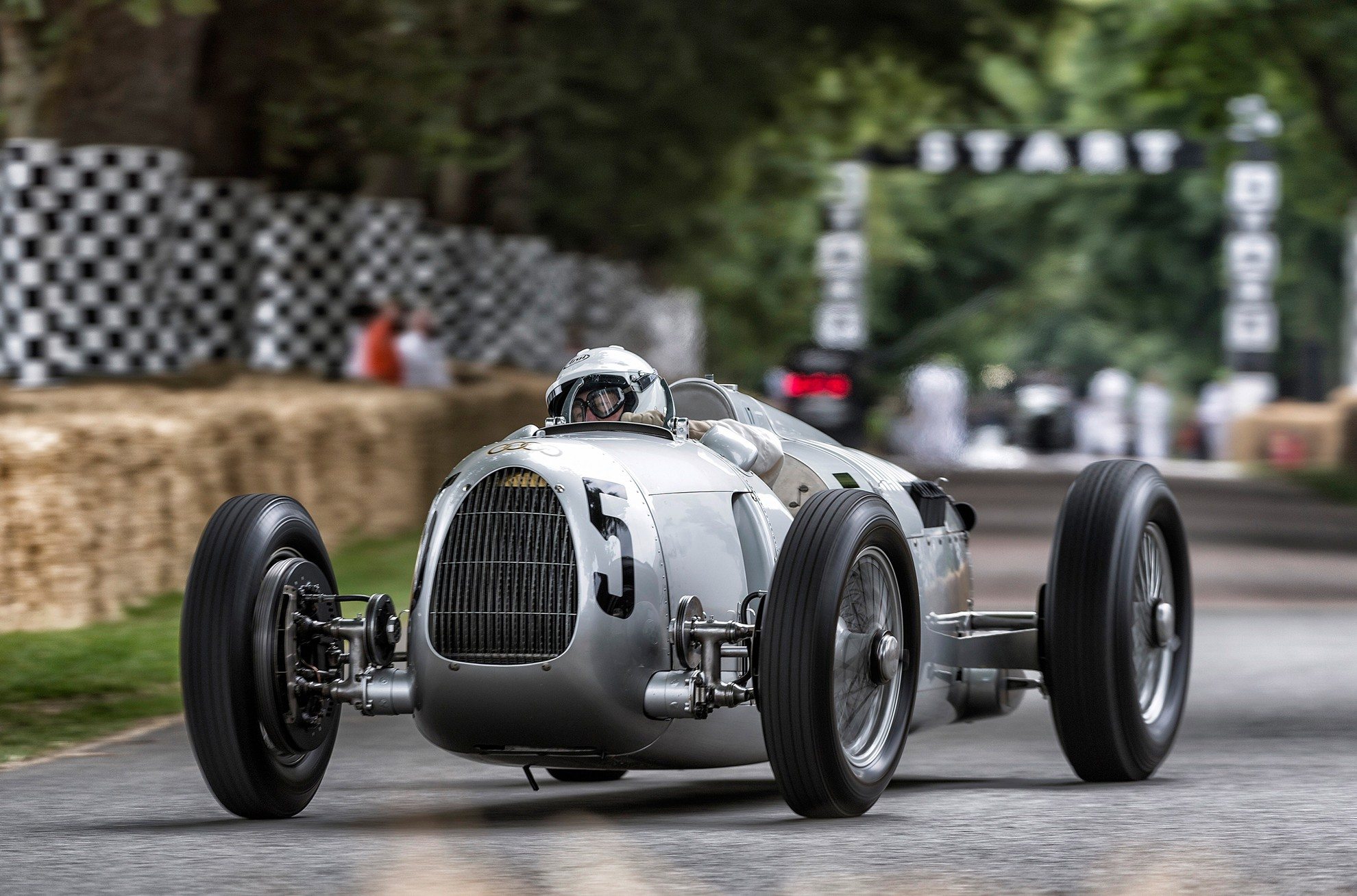 Goodwood_Festival_of_Speed