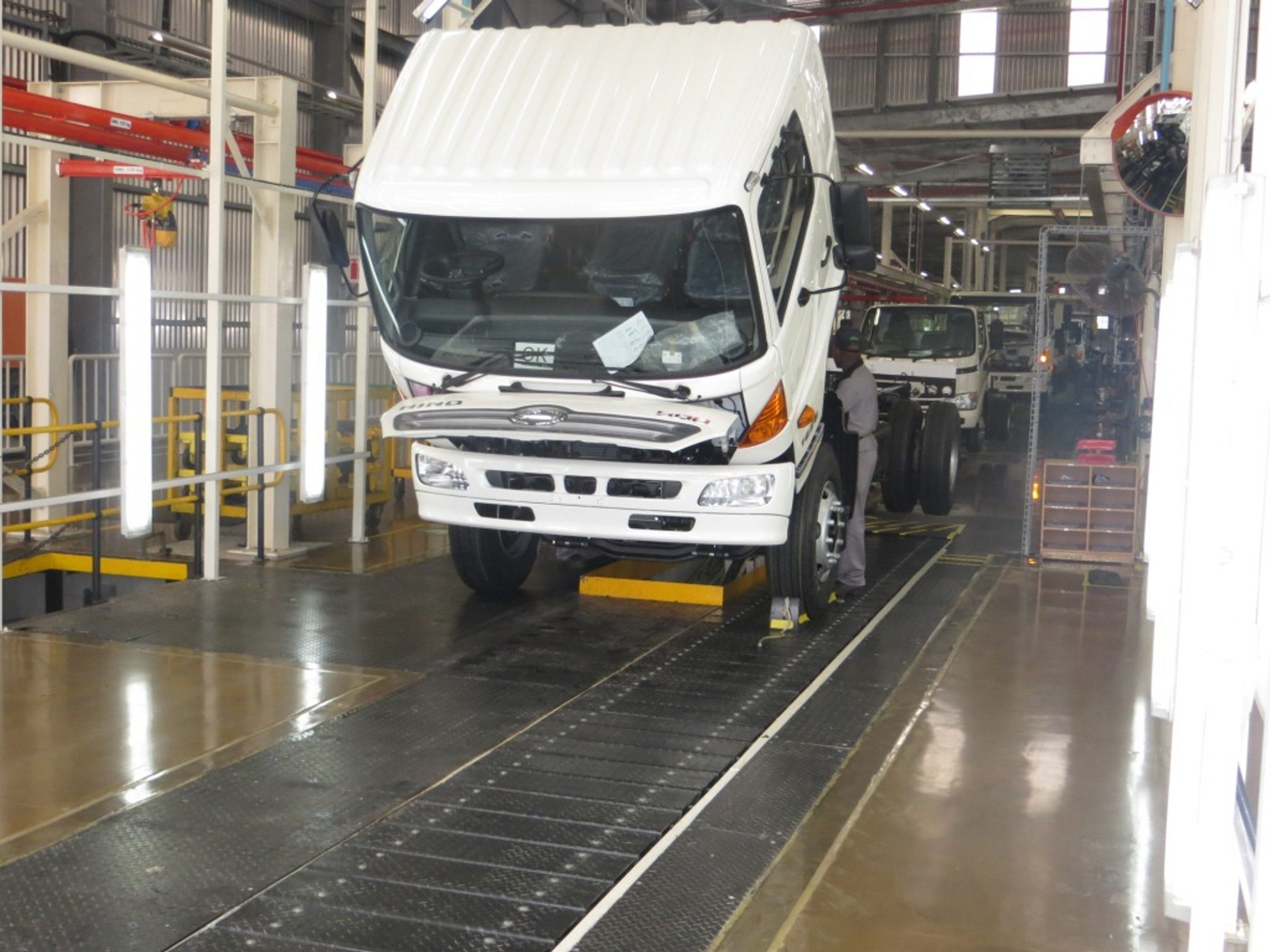 Hino-Trucks-South-Africa