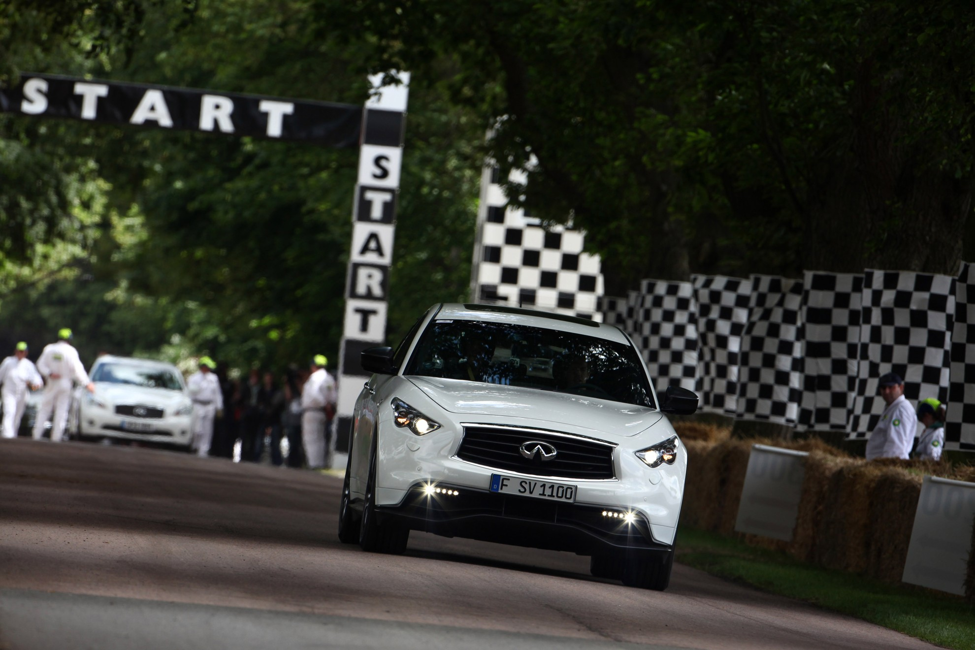 Infiniti-Goodwood-Festival-of-Speed