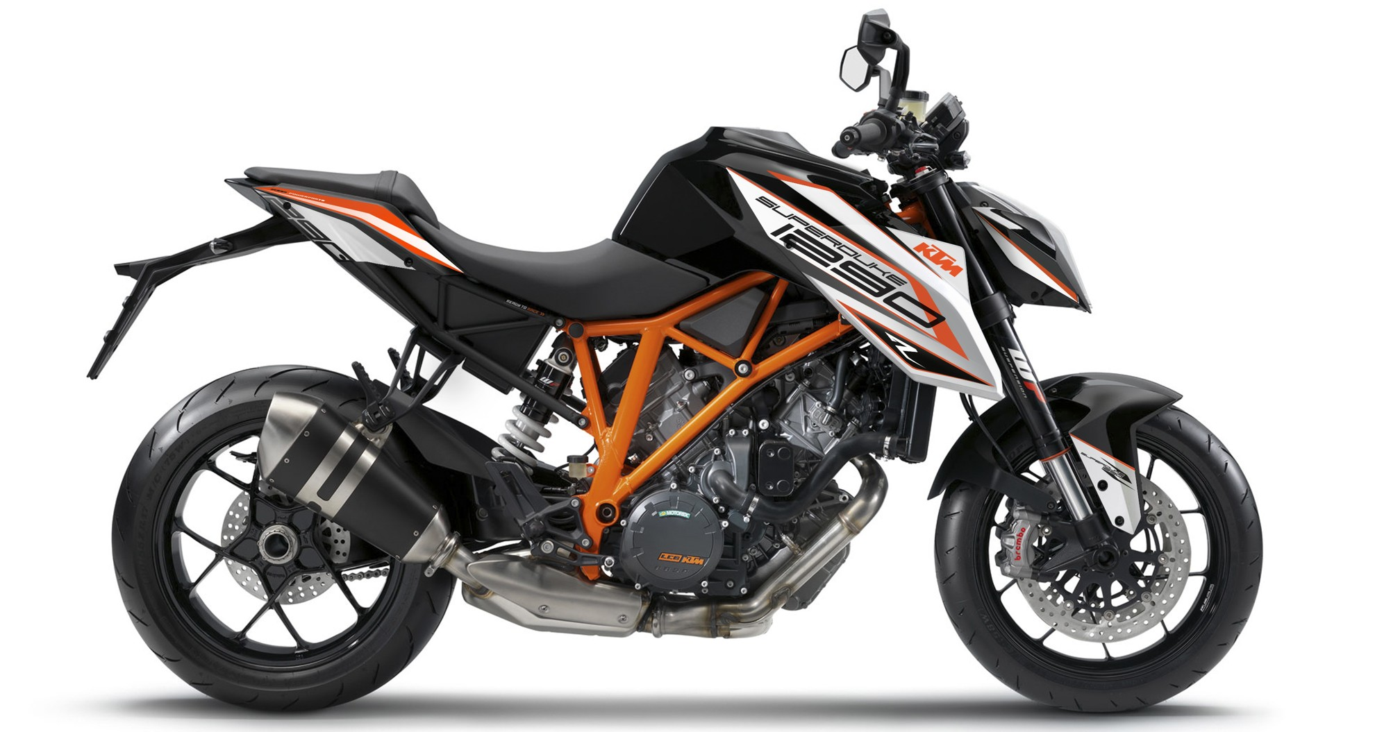 KTM_Motorcycle_Merchandise_2014