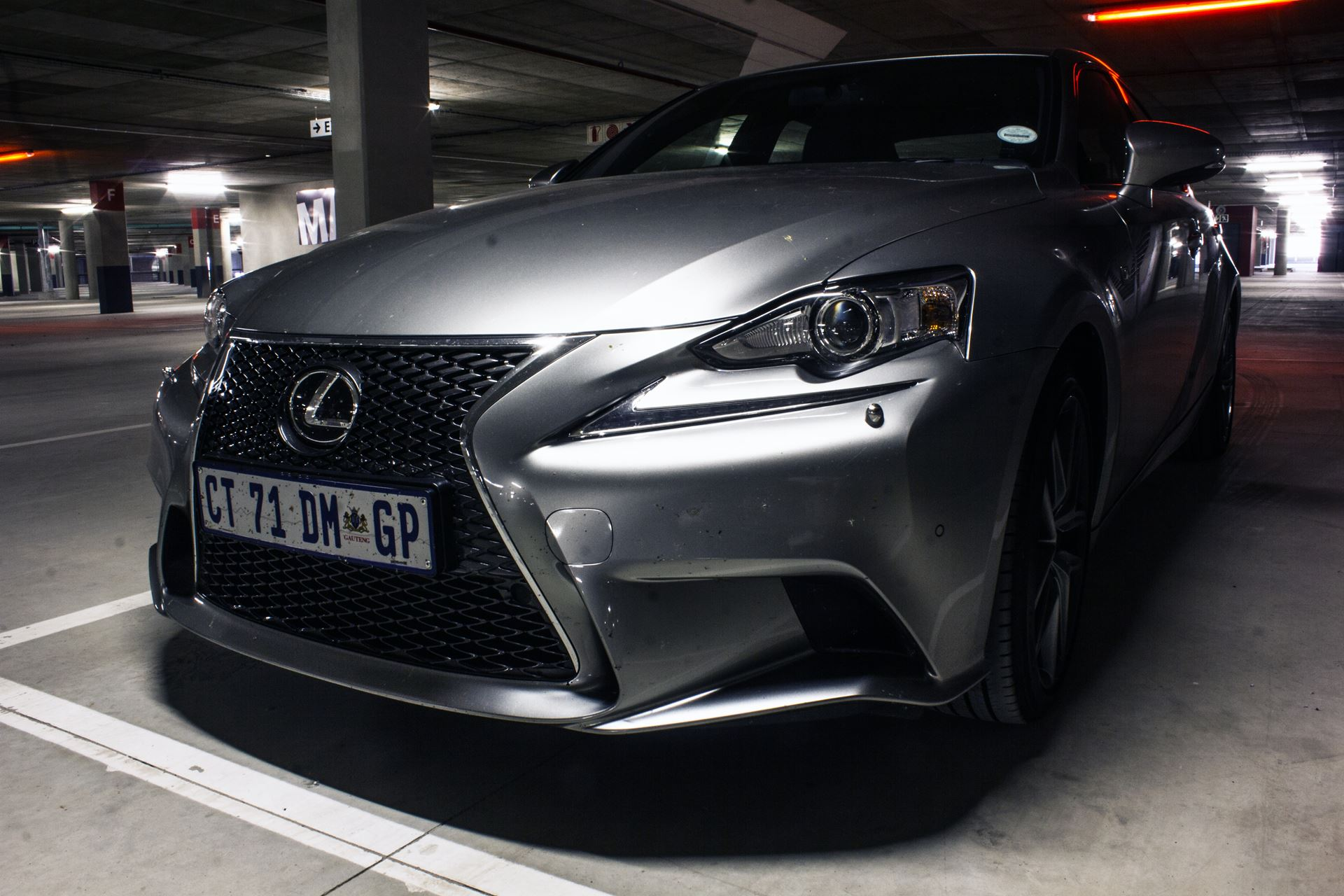 Lexus-IS-350-F-Sport