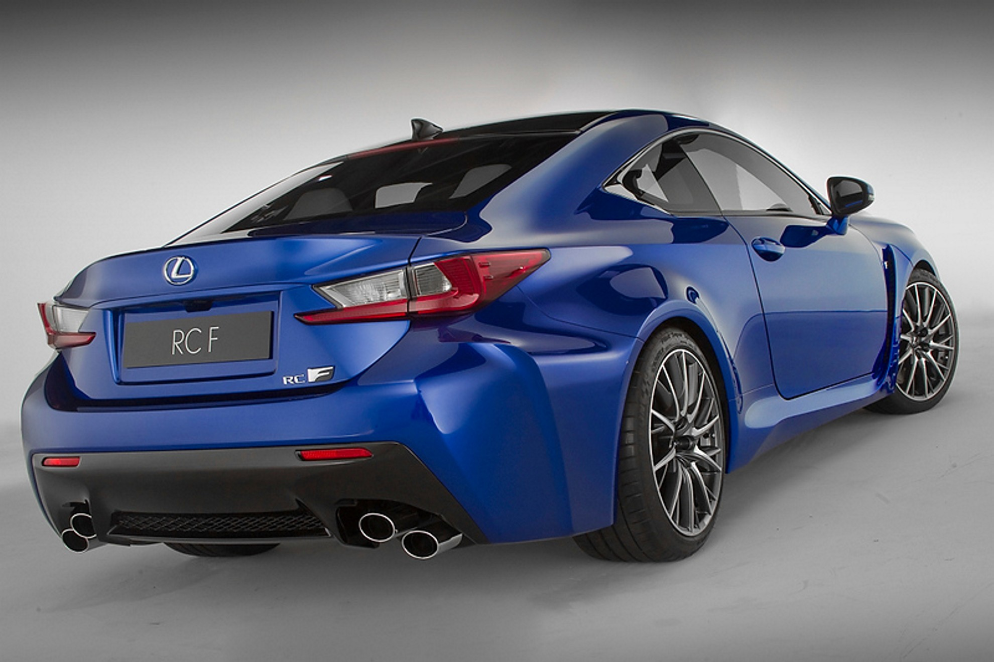 goodwood festival of speed lexus rc f 2014. Black Bedroom Furniture Sets. Home Design Ideas