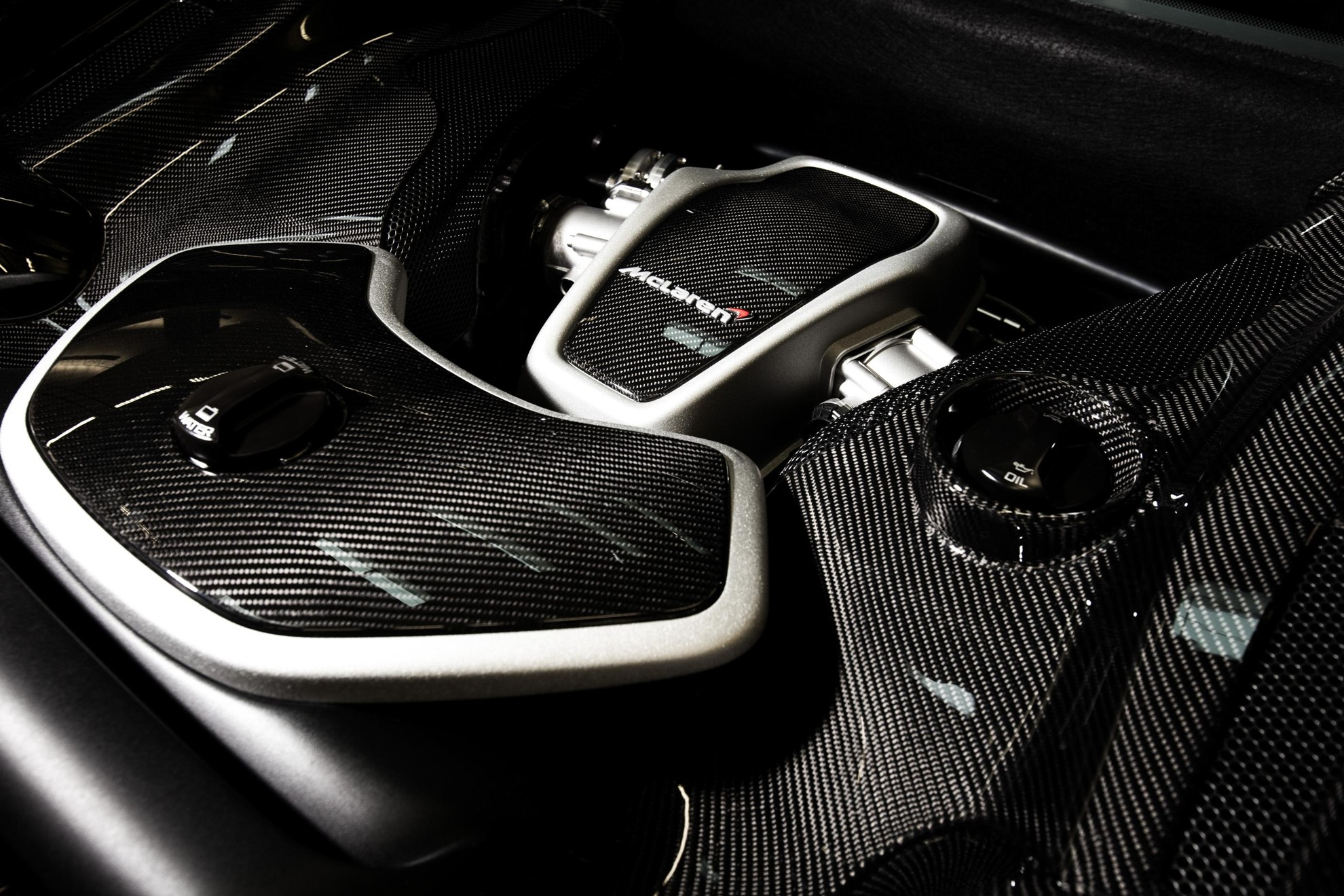 McLaren_Automotive_Engine