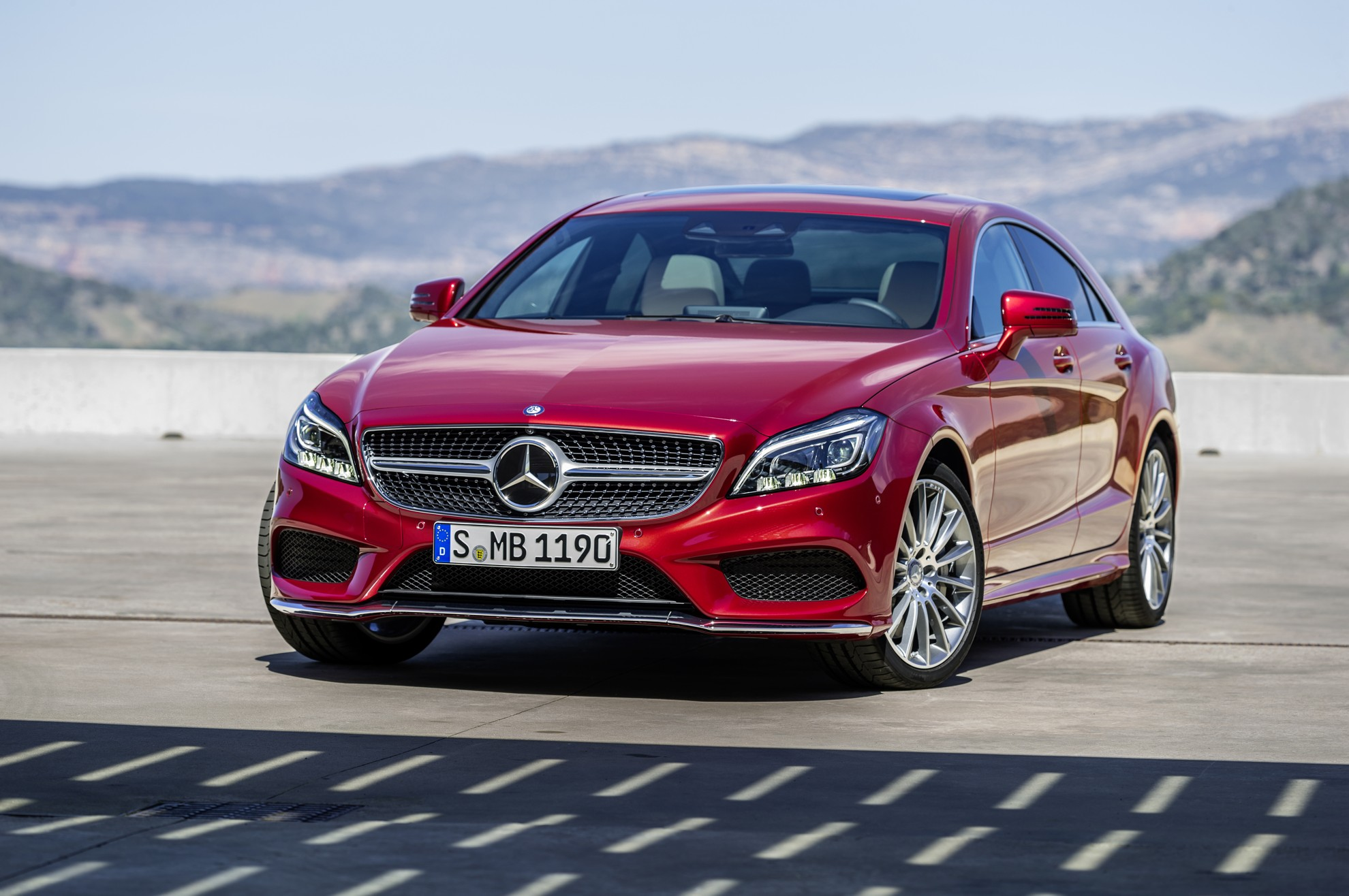 Mercedes-Benz_CLS_Coupe