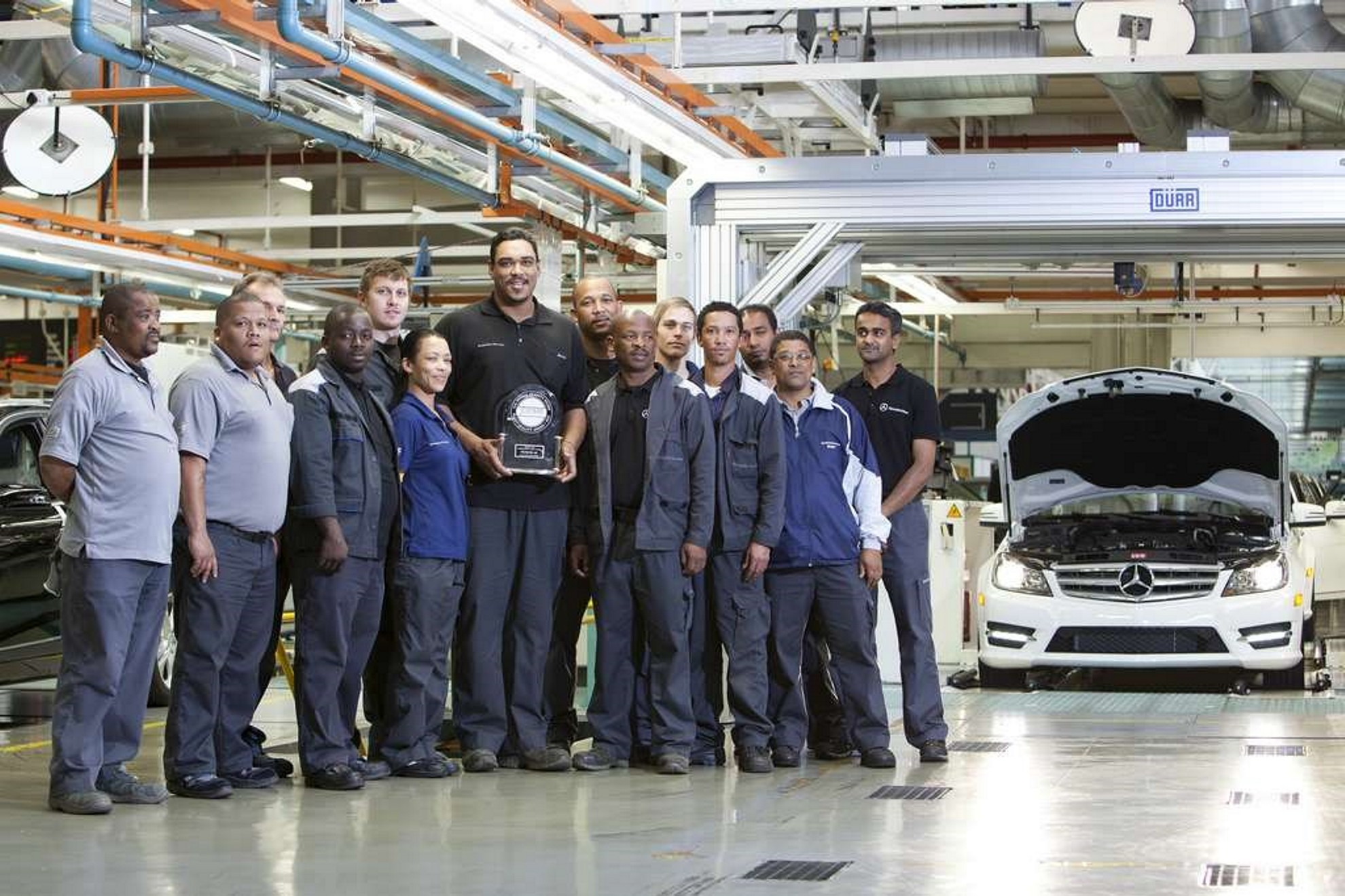 Mercedes-Benz_South_Africa_production_plant