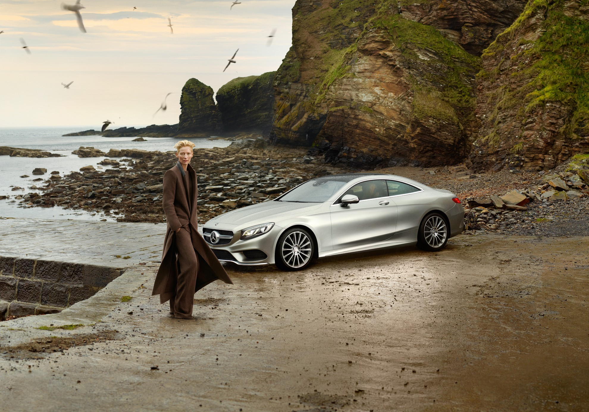 Mercedes-Benz_fashion