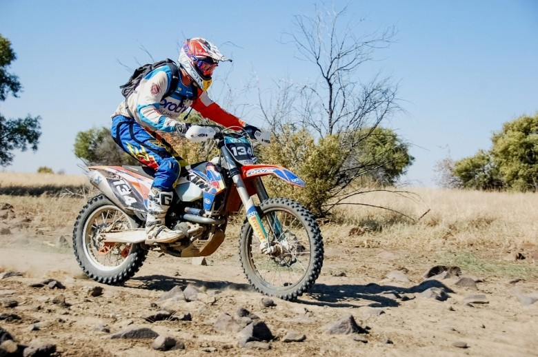 National_Motorcycle_Off-Road