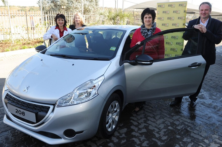 Peugeot_South_Africa
