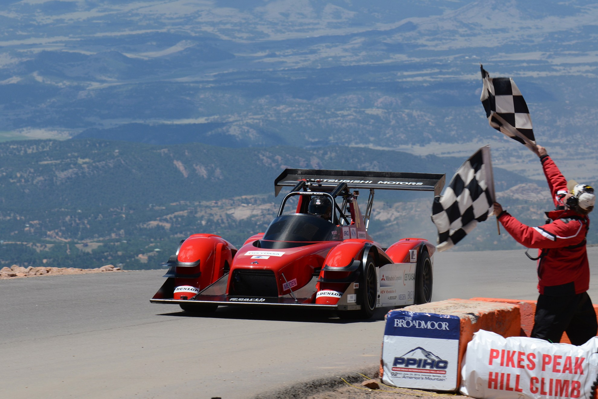 Pikes_Peak_International_Hill_Climb