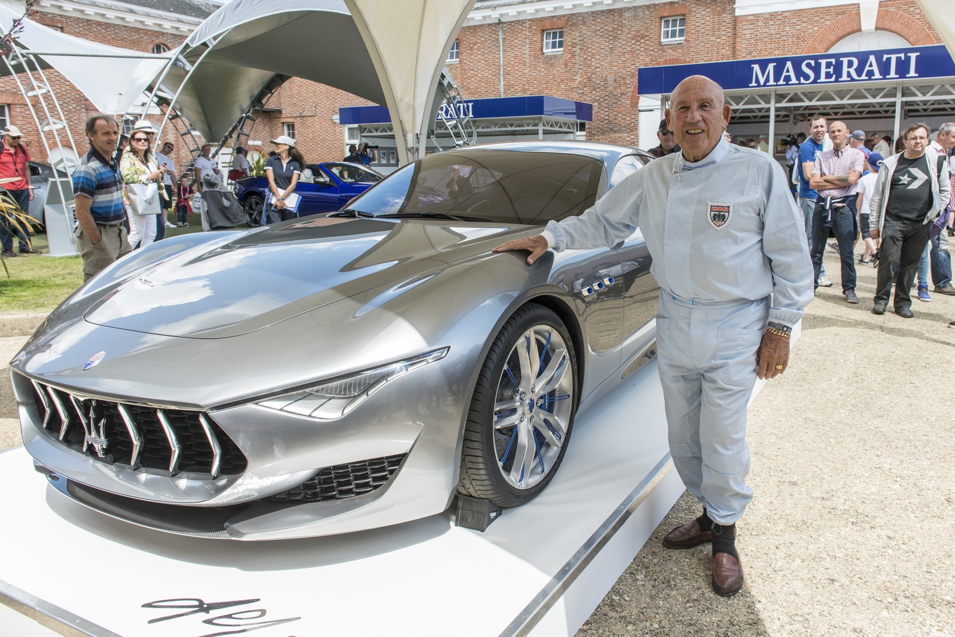 Stirling_Moss_and_Alfieri