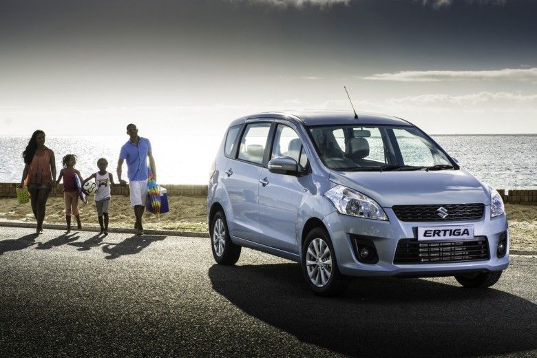 Suzuki-Ertiga-South-Africa