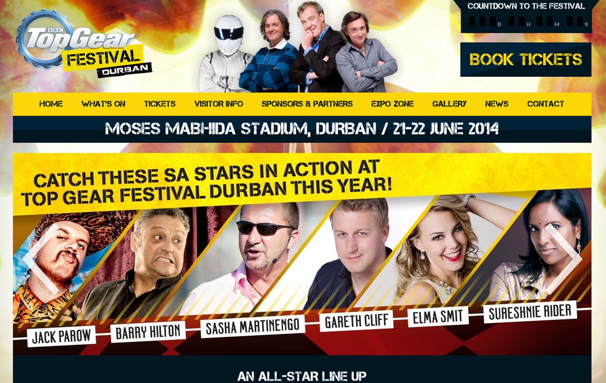 Top-Gear-Festival-Tickets