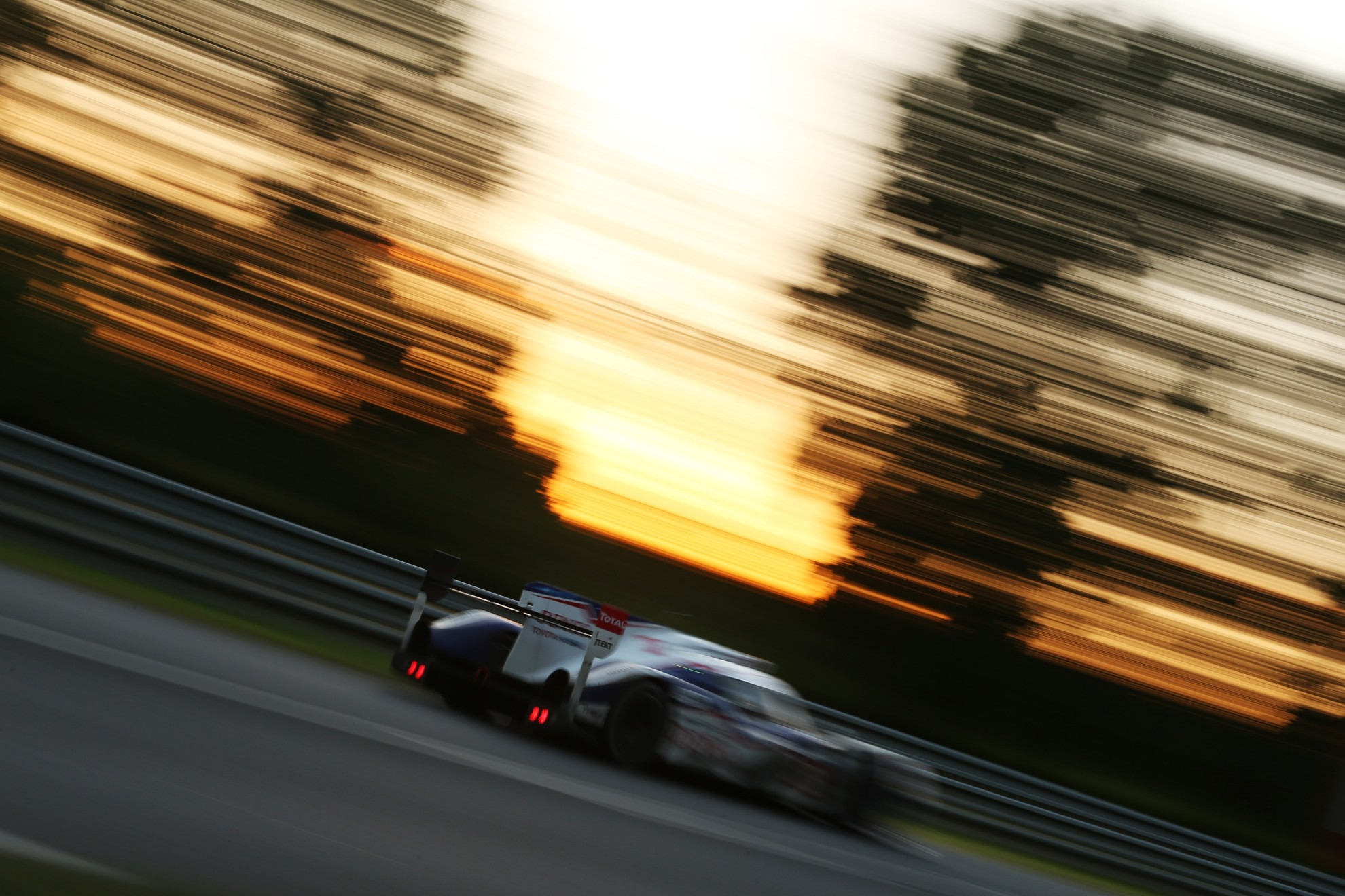Toyota_Le_Mans_Racing