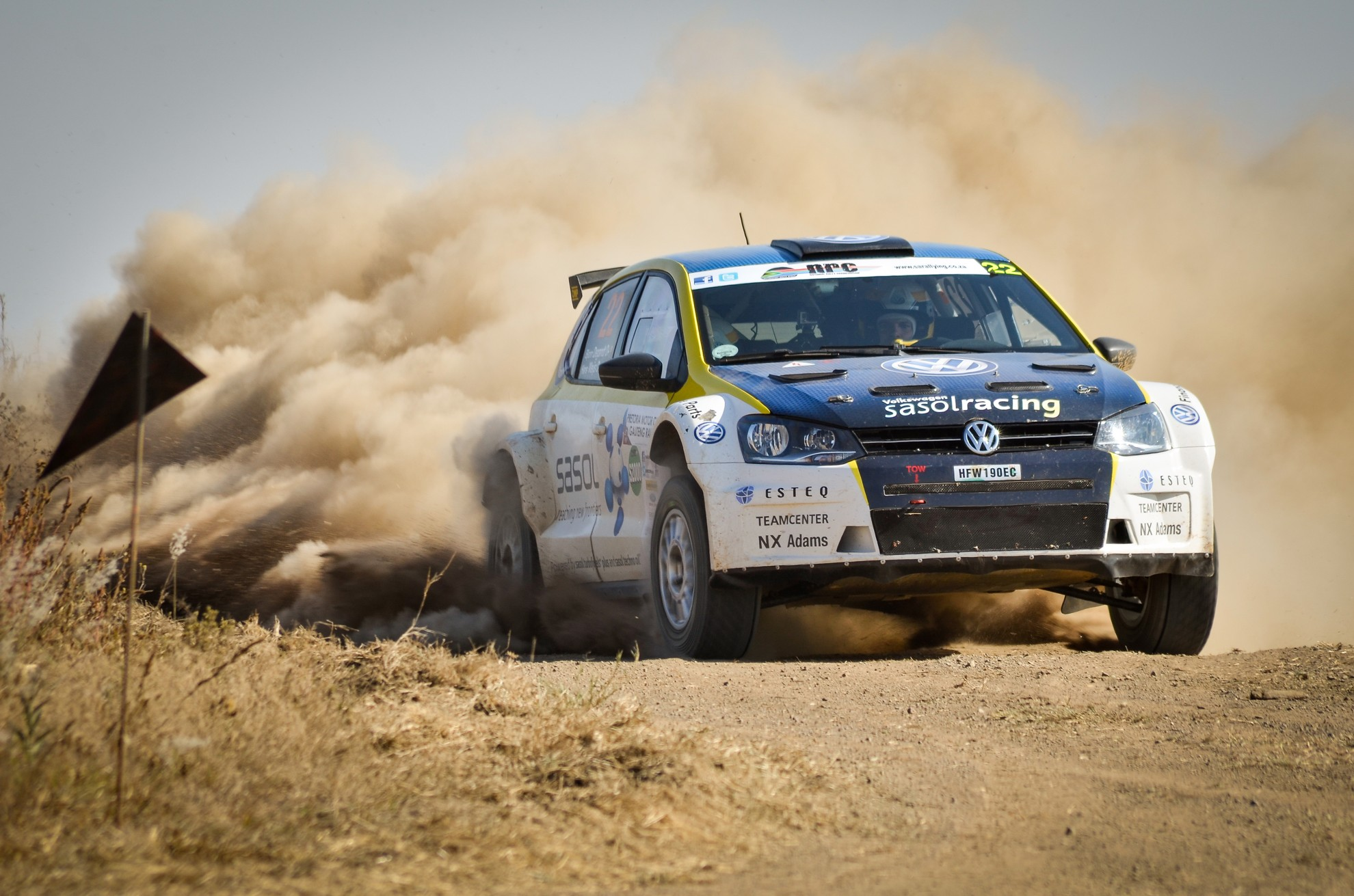 Volkswagen_Rally