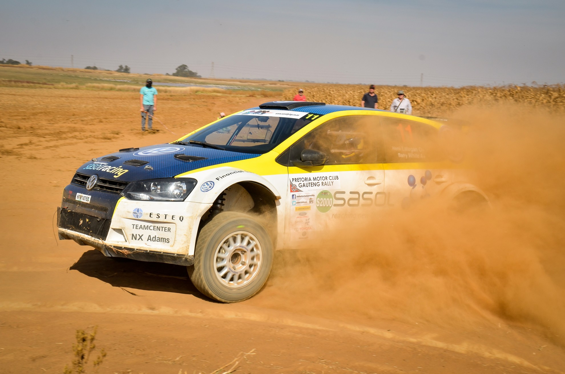 Volkswagen_Rally_2014