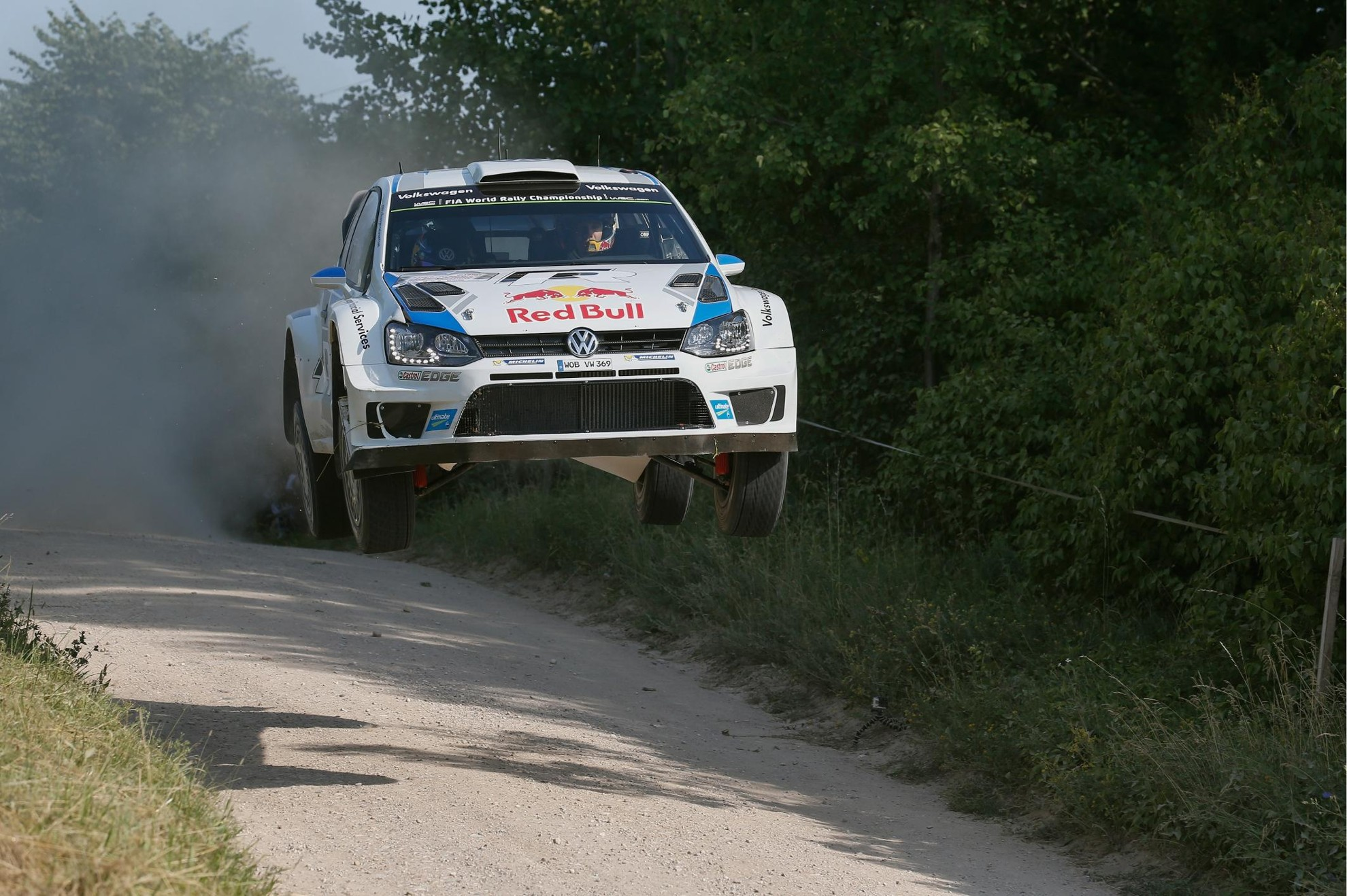 Volkswagen_Rally_Cars