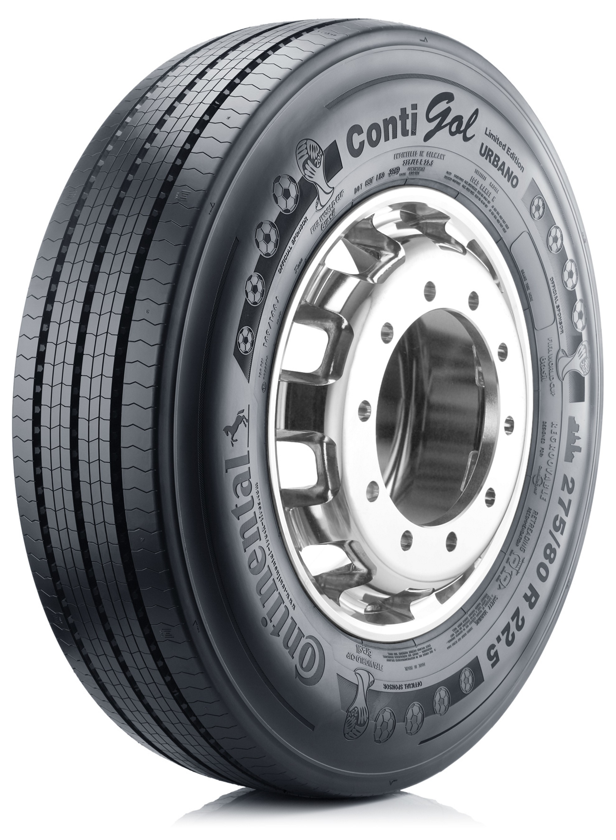 World_Cup_2014_Continental_Tyres