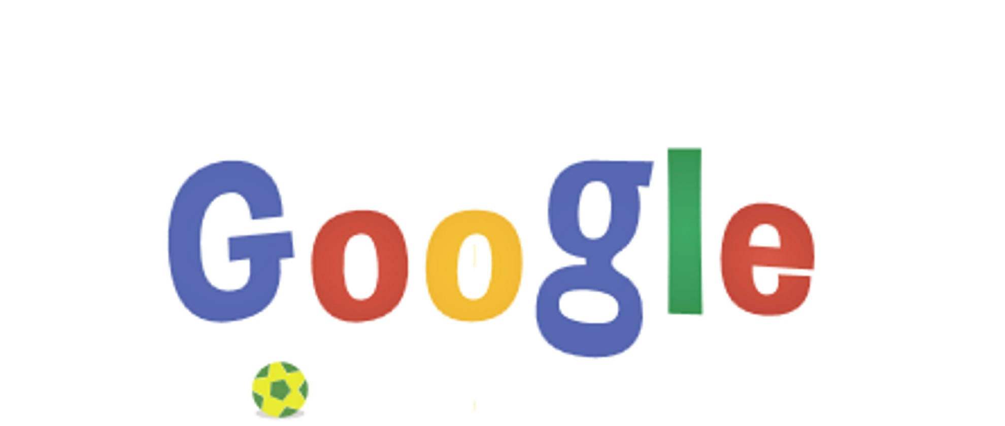 World_Cup_2014_Google_Doodles