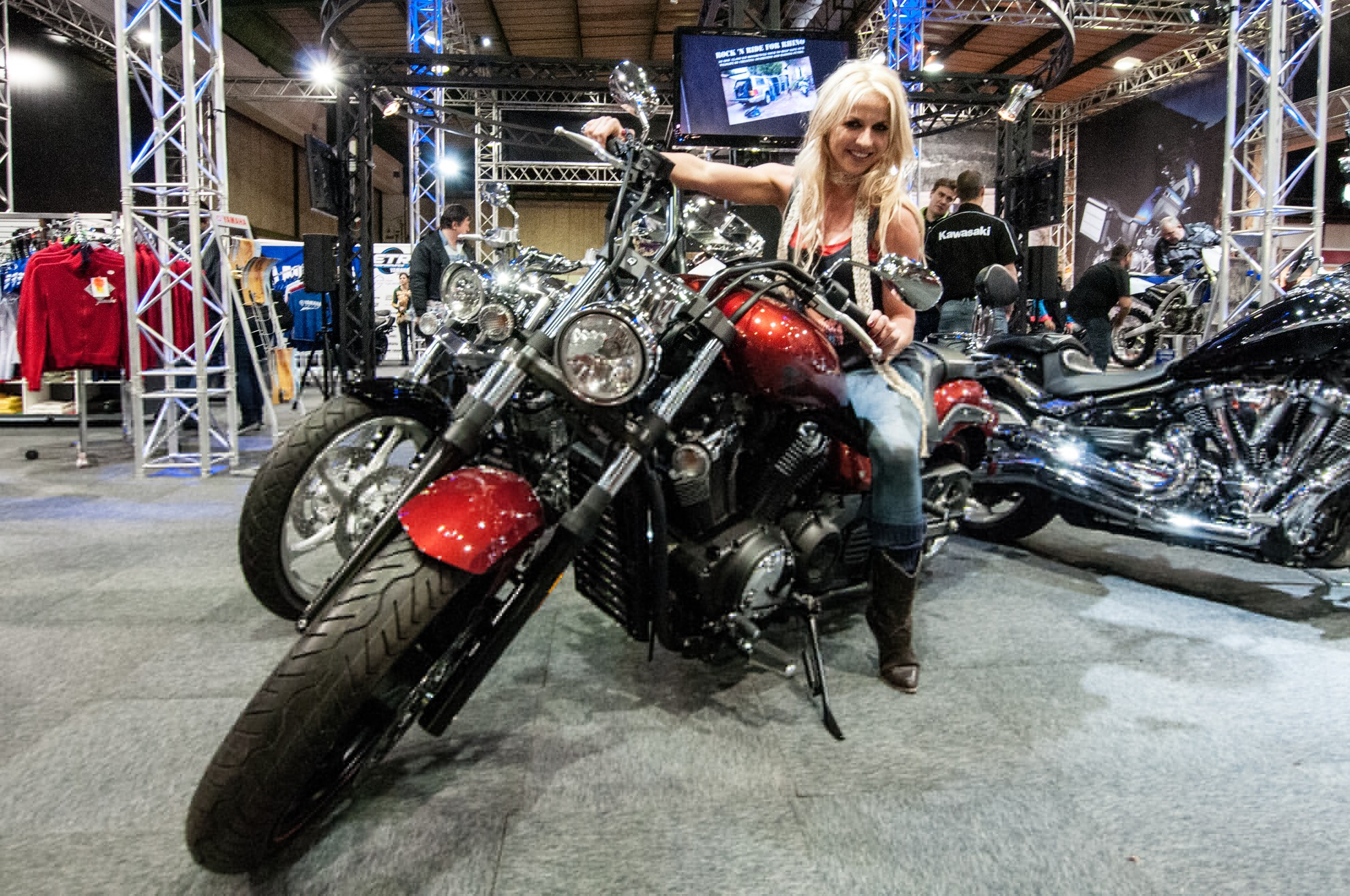 AMID_Motorcycle_show