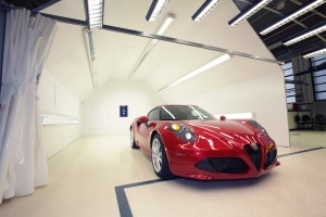 Alfa-Romeo-4c-Technical