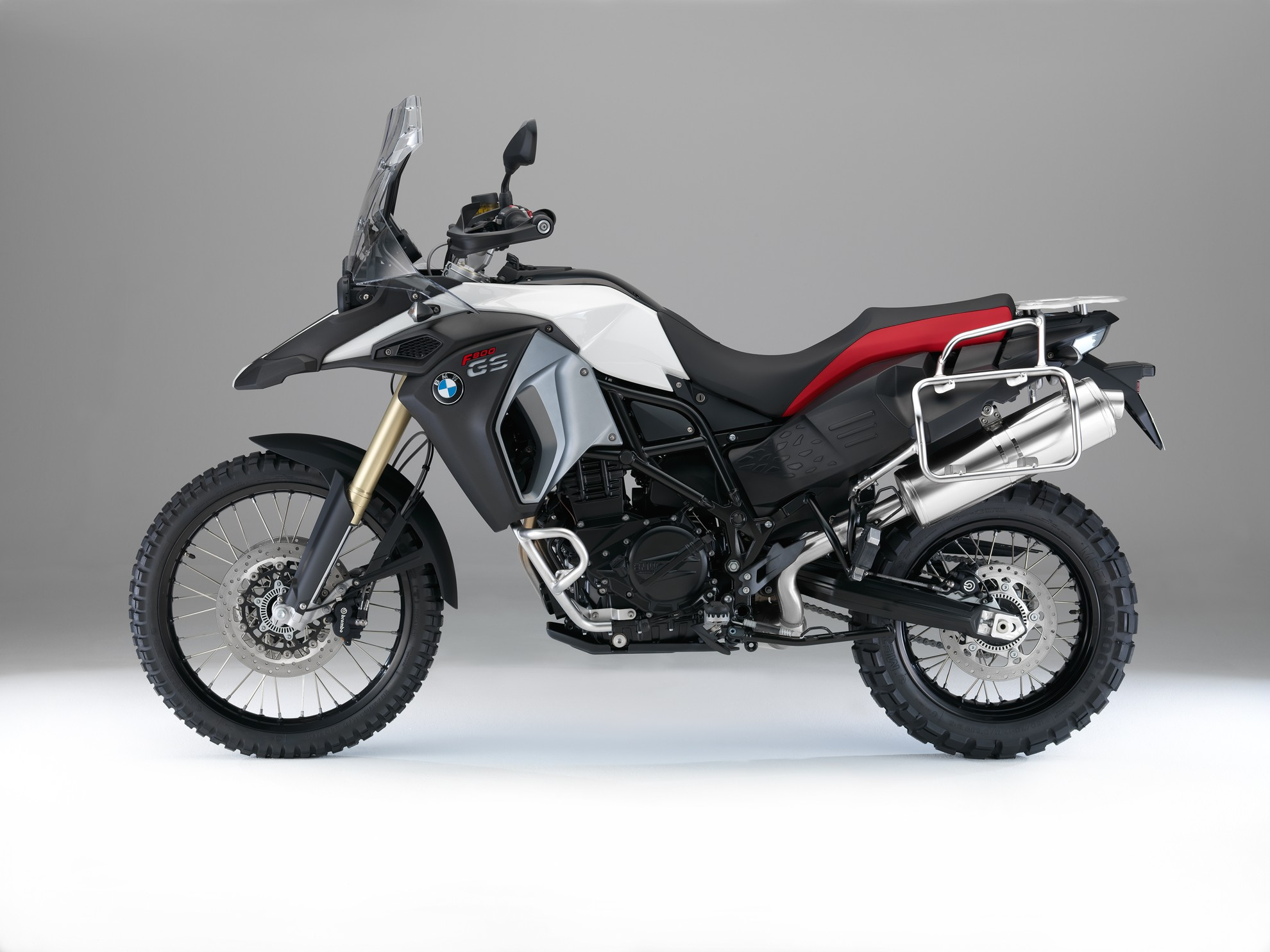 BMW_F_800_GS_Adventure_Motorcycles