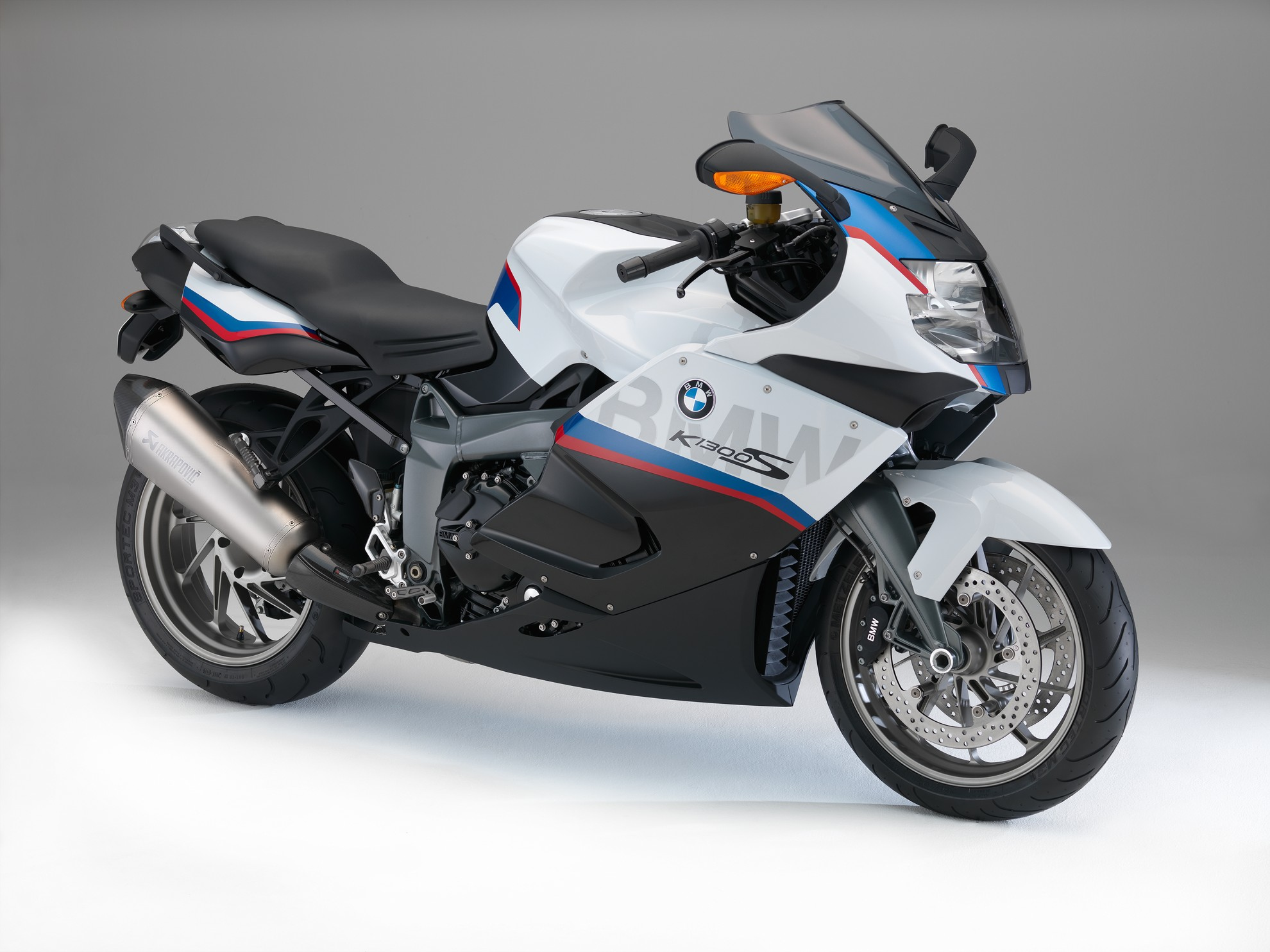 BMW_K_Motorcycle