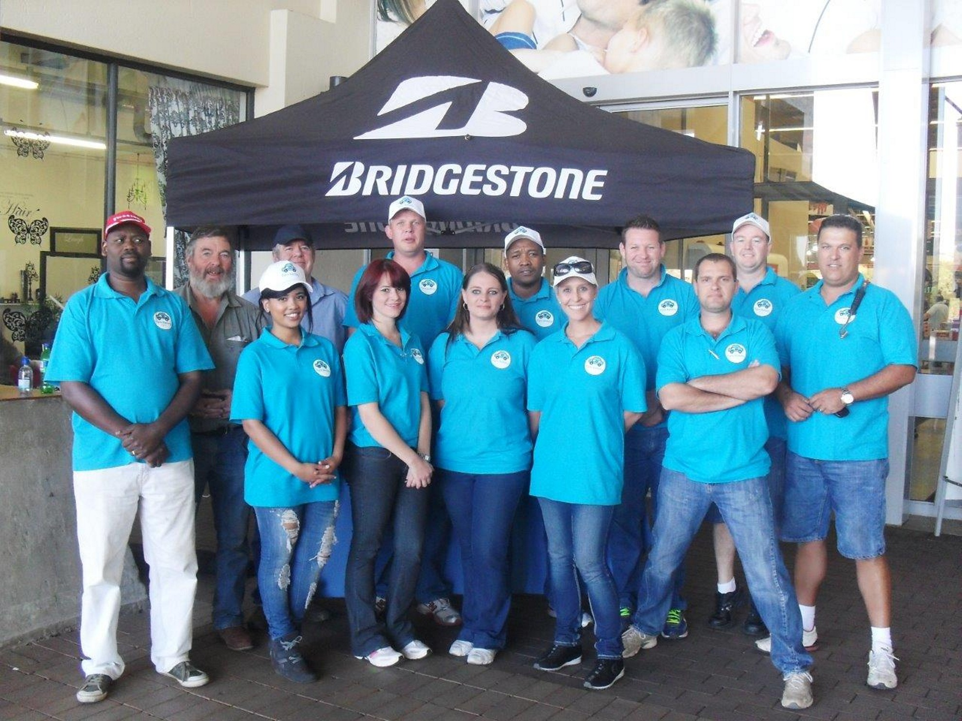 Bridgestone_Tyre_Team