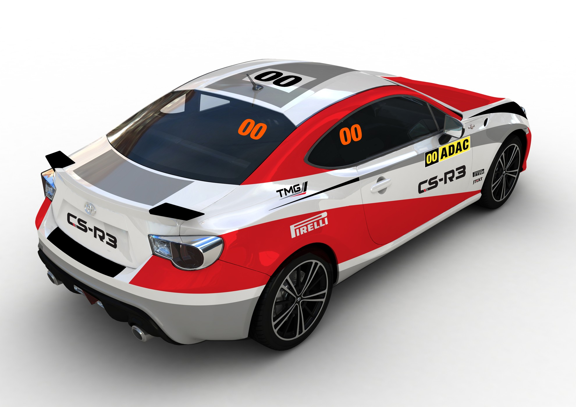 FIA_World_Rally_Championship-Race-Car