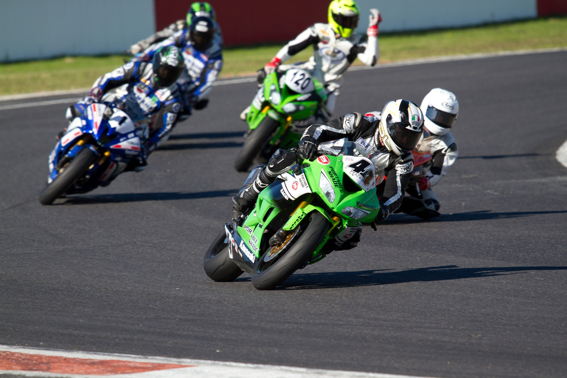 FIM_Superbike_World_Championship