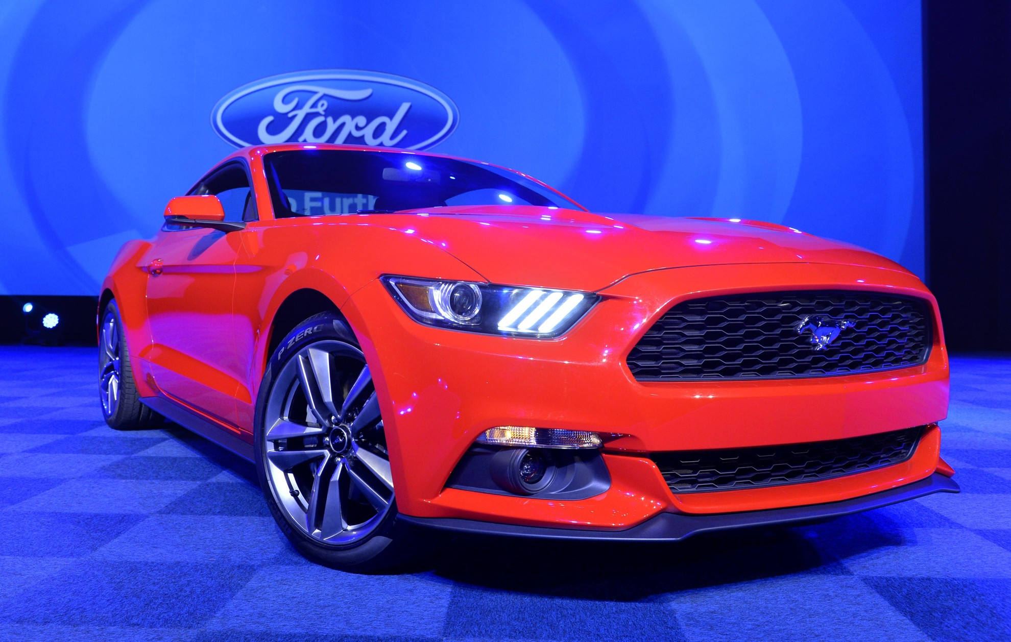 Ford-Mustang-South-Africa