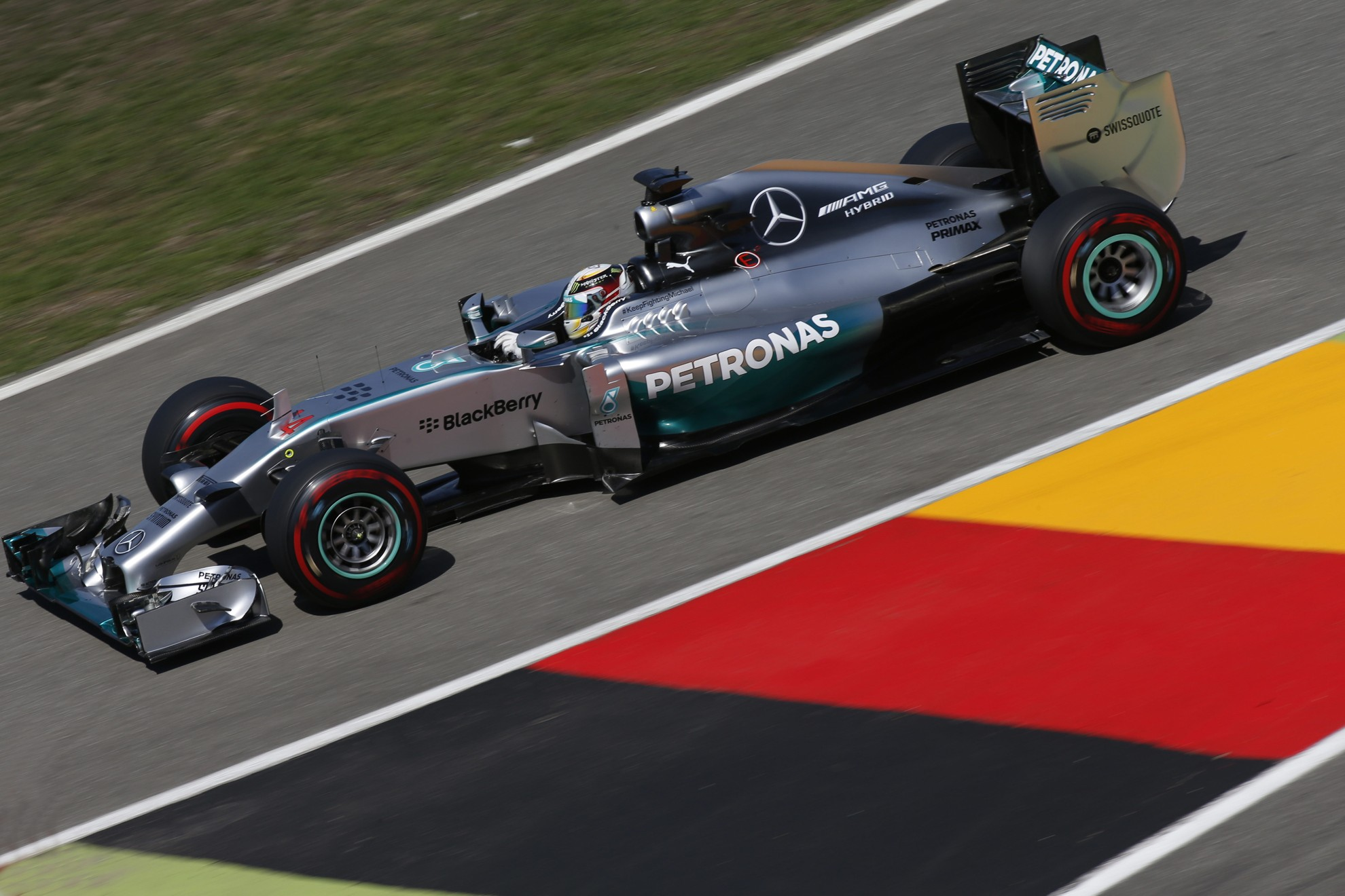 German_Grand_Prix